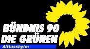 Grüne Altlussheim